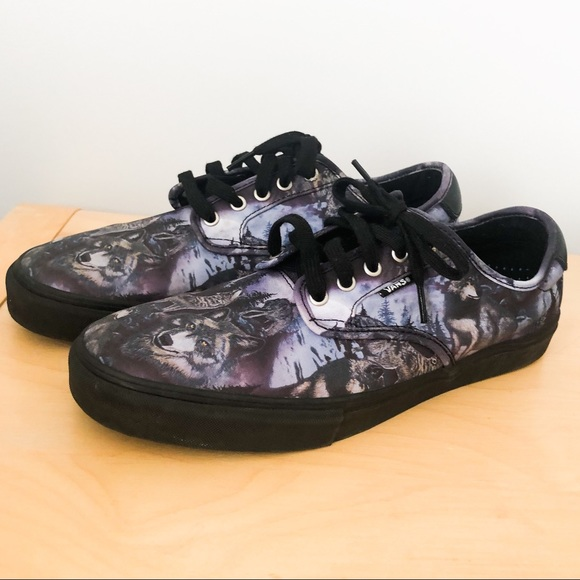 vans off the wall mens sneakers
